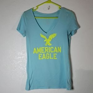 American Eagle Outfitters Medium